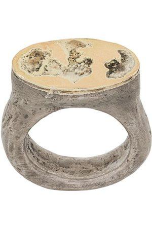 PARTS OF FOUR Ringe - Roman' Ring