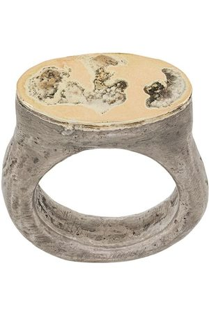 PARTS OF FOUR Roman' Ring