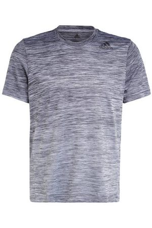 adidas T-Shirt Tech Gradient schwarz