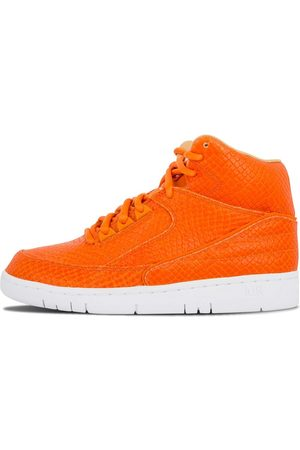 Nike Air Python Lux B' Sneakers