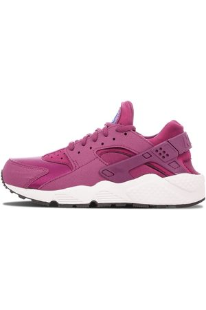 Nike Air Huarache Run' Sneakers