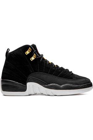 Jordan Kids Jungen Sneakers - TEEN 'Air Jordan 12 Retro (GS)' Sneakers
