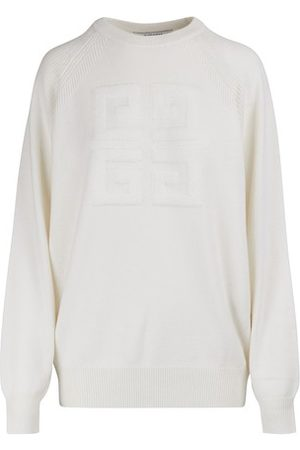 Givenchy Pullover 4G