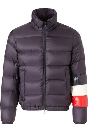 Moncler Steppjacke Willm