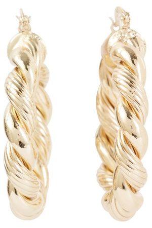 Isabelle Toledano Almeria Earrings