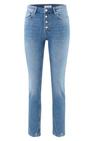 ANINE BING Jeans Frida