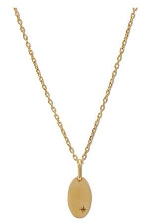 Monsieur Damen Halsketten - Halskette Hedda