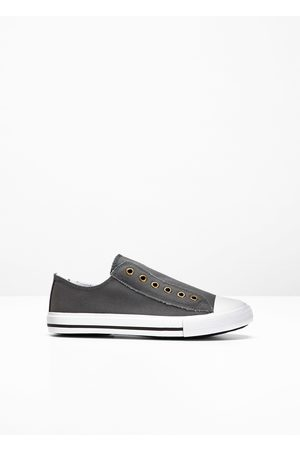 Bonprix Sneaker