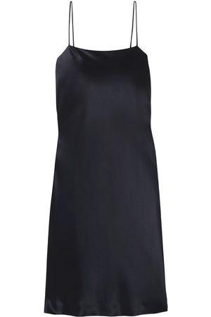 Deveaux Damen Midikleider - KLEIDER - Knielange Kleider