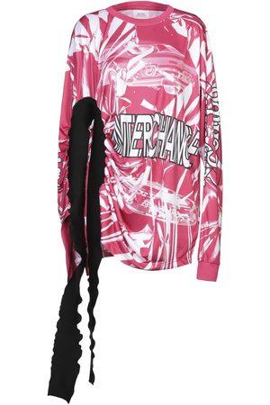 Calvin Klein TOPS - Sweatshirts