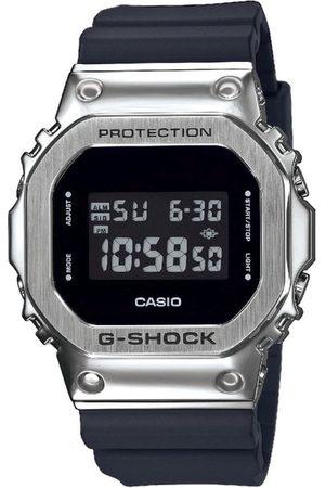 G-Shock Herren Uhren - GM-5600-1ER
