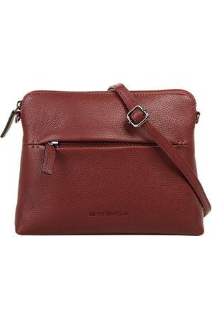 Betty Barclay Damen Handtaschen - Umhängetasche (1-tlg)