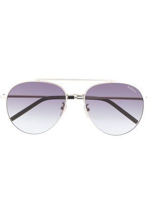 Mulberry Tony' Pilotenbrille