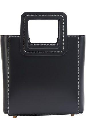 Staud Mini-Handtasche Shirley