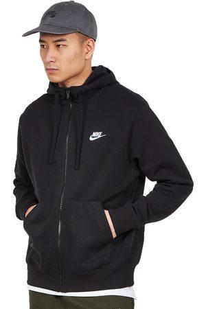 Nike Sportswear Club Zip Hoodie