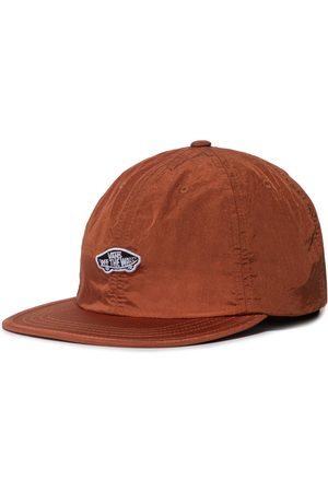 Vans Packed Hat VN0A3Z91VWQ1 Adobe
