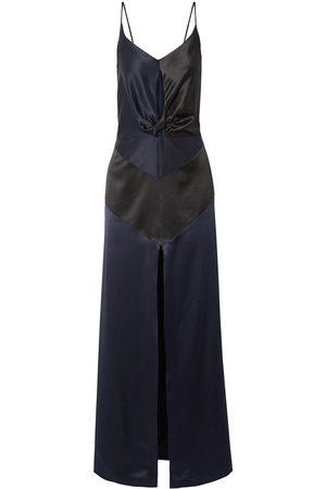 Michael Lo Sordo Damen Kleider - KLEIDER - Lange Kleider