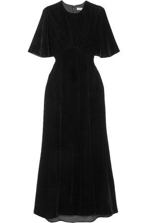 Les Rêveries Damen Kleider - KLEIDER - Lange Kleider