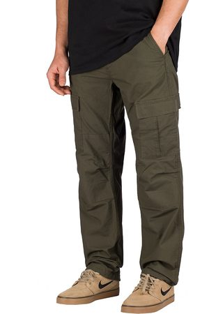 Carhartt Aviation Pants
