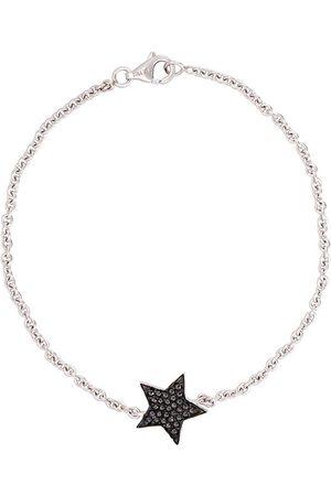 ALINKA Damen Armbänder - 18kt 'Stasia' Armband mit Diamanten