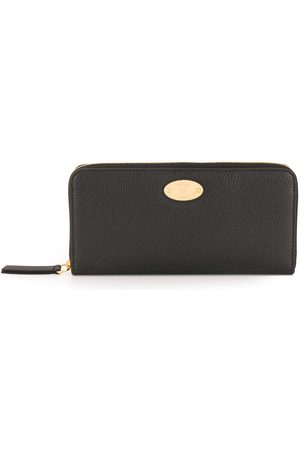MULBERRY Portemonnaie mit Reißverschluss