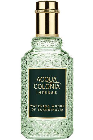 4711 Damen Parfüm - Wakening Woods of Scandinavia, 50 ml