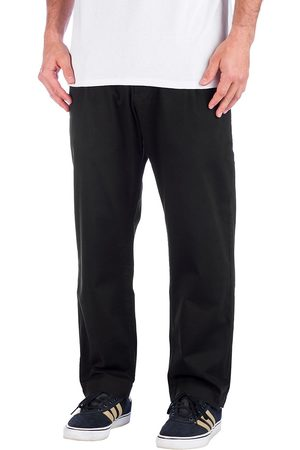Reell Reflex Loose Chino Pants Normal