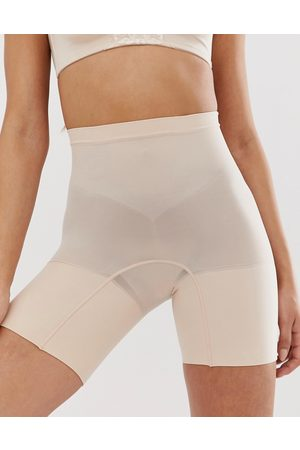 Spanx – Power – Shorts in