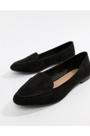 New Look – Loafer