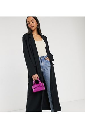 ASOS ASOS DESIGN Tall – Weicher Duster-Mantel in