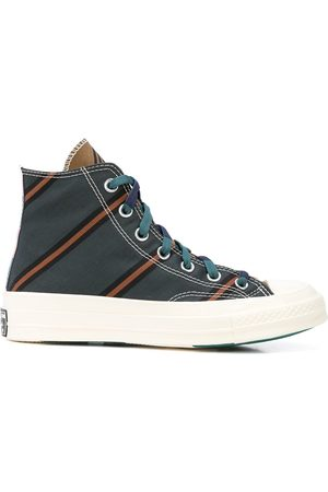 Converse Chuck 70' High-Top-Sneakers