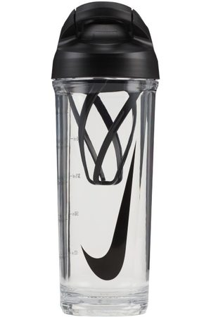Nike 24oz TR HyperCharge Shaker-Flasche