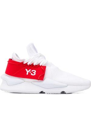 Y-3 Kaiwa Knit' Sneakers