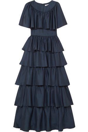 DEITAS Damen Kleider - KLEIDER - Lange Kleider