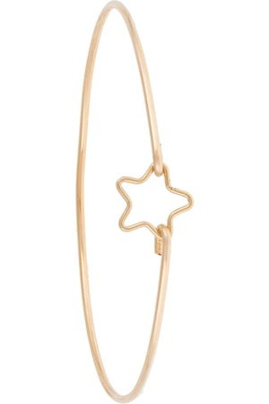 Petite Grand Love Star' Armreif
