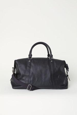 H&M Weekendbag