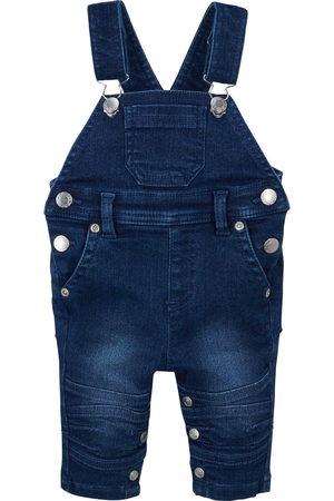 Bonprix Baby Jeans Latzhose