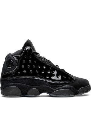 Nike Air Jordan 13' Sneakers