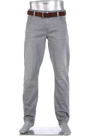 Alberto Modern Fit Stone DS Denim 50171987/970
