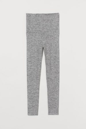 H&M MAMA Weiche Leggings