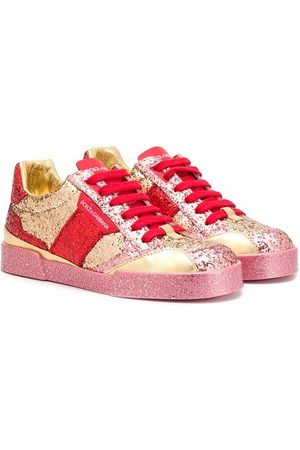Dolce & Gabbana Portofino Light' Sneakers
