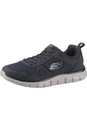 Skechers »Track-Scloric« Sneaker mit Memory Foam