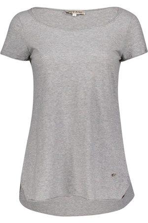 Please Jeans T-Shirt »M00A«