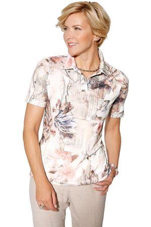 Baur Poloshirt