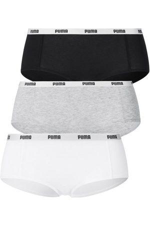 PUMA Panty (3 Stück)
