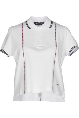 Dsquared2 TOPS - Poloshirts