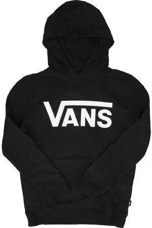 Vans Classic FT Hoodie