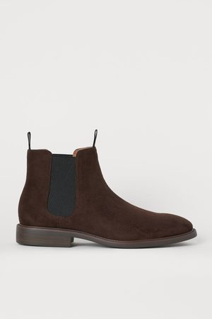 H&M Chelseaboots