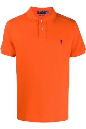 Polo Ralph Lauren Kurzärmeliges Poloshirt