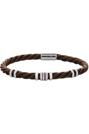 Tommy Hilfiger Uhren - Armband »CASUAL, 2790200S/L«, mit Emaille